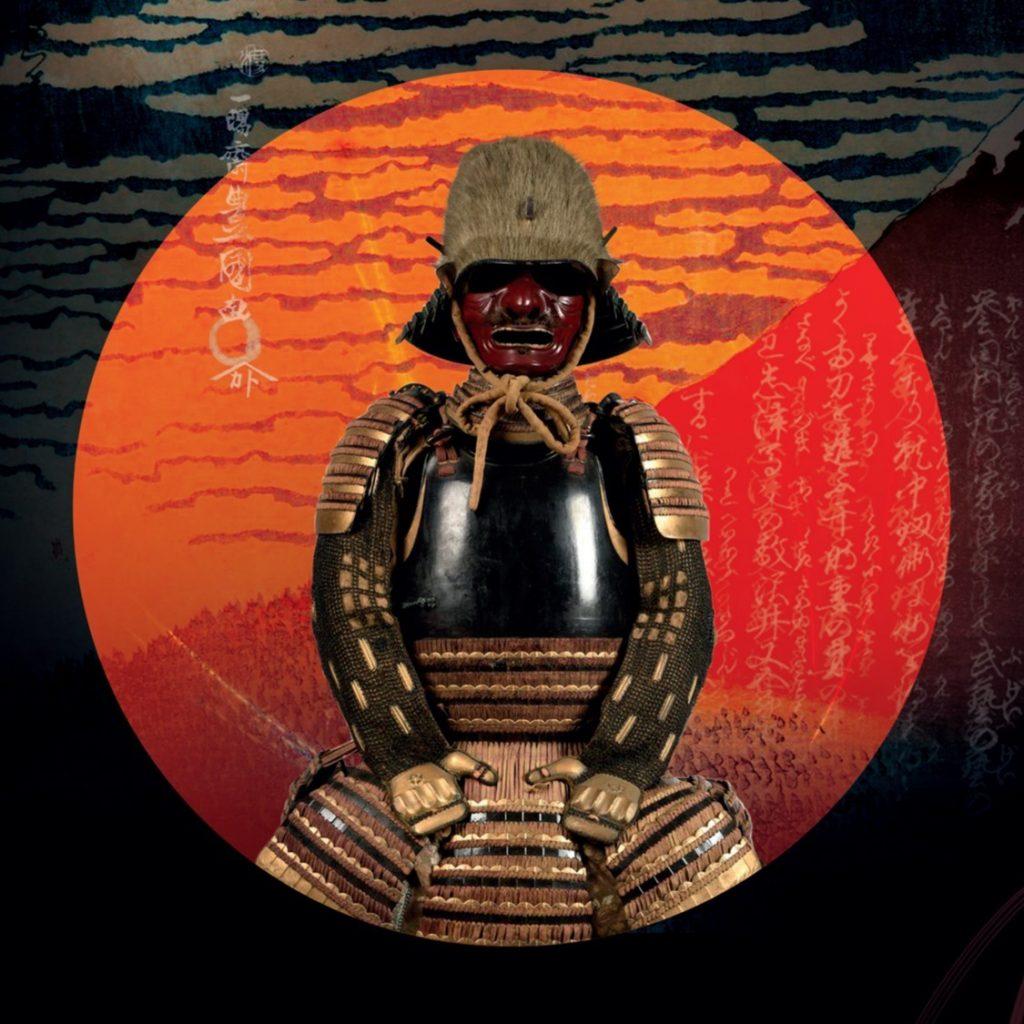 Annulé | Le goût du Japon : collectionneurs et collections des musées du Grand Est