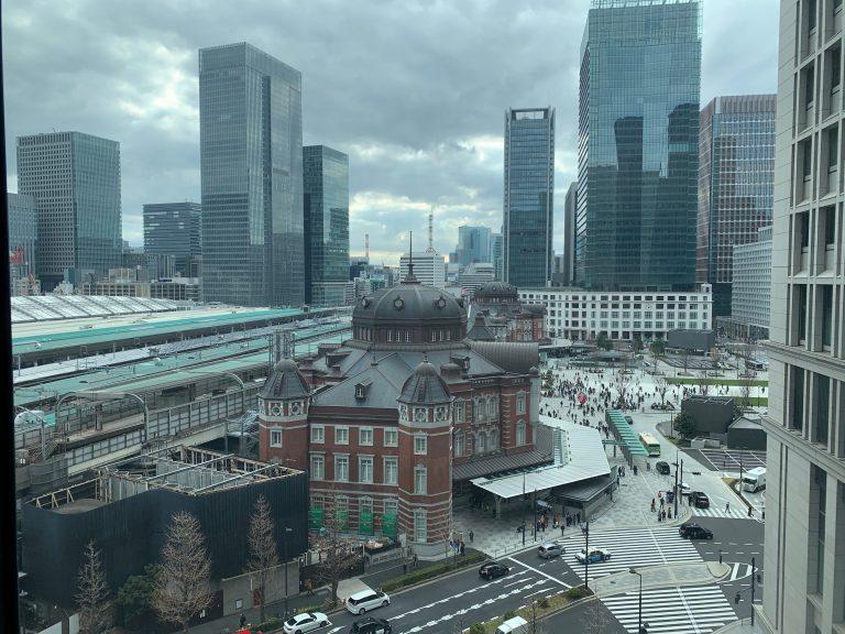 Histoire de l'architecture et création architecturale au Japon