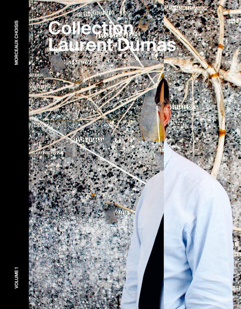 Annulé | Laurent Dumas