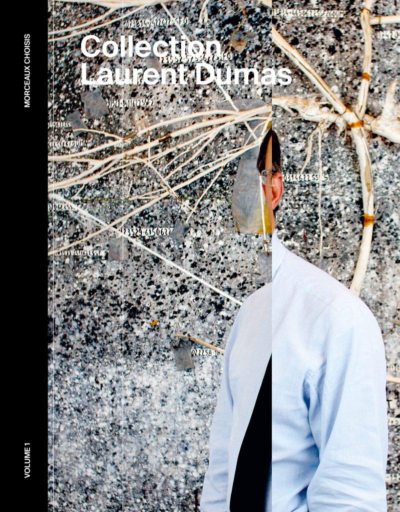 Annulé   Laurent Dumas