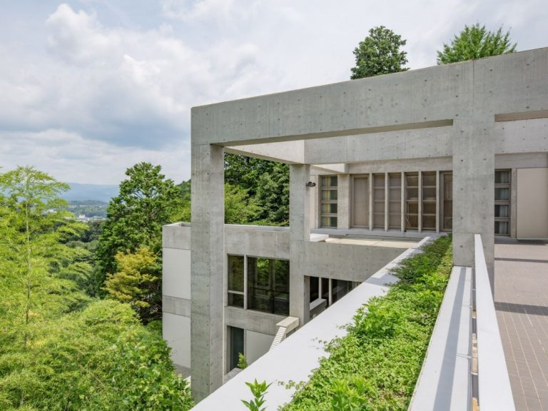 Paysages plastiques. Trois films de vidéastes-lauréats de la Villa Kujoyama de Kyoto
