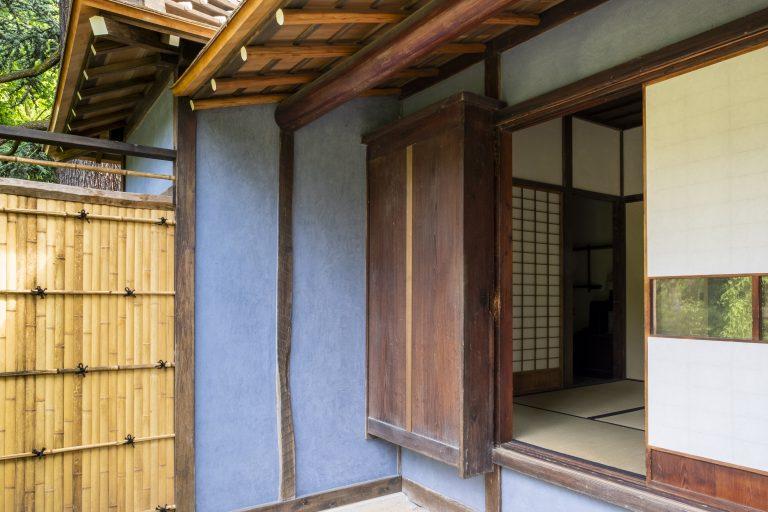 L'architecture japonaise à la fin du XIXe siècle en France : le temps de la restauration